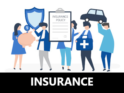 Low interest Personal and car insurance NZ CarFinance2U