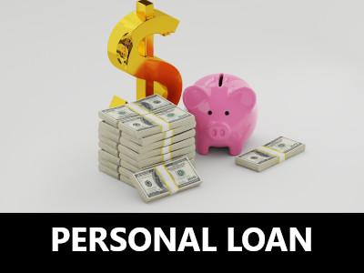 Low interest personal loan nz CarFinance2U