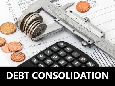 Carfinance2u best debt consolidation